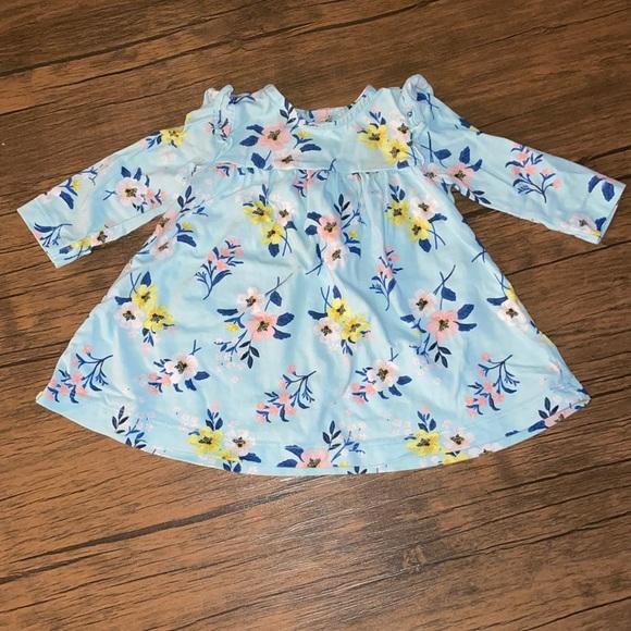 🌸🌸Carter's Dress - Size 3 Months 🌸🌸